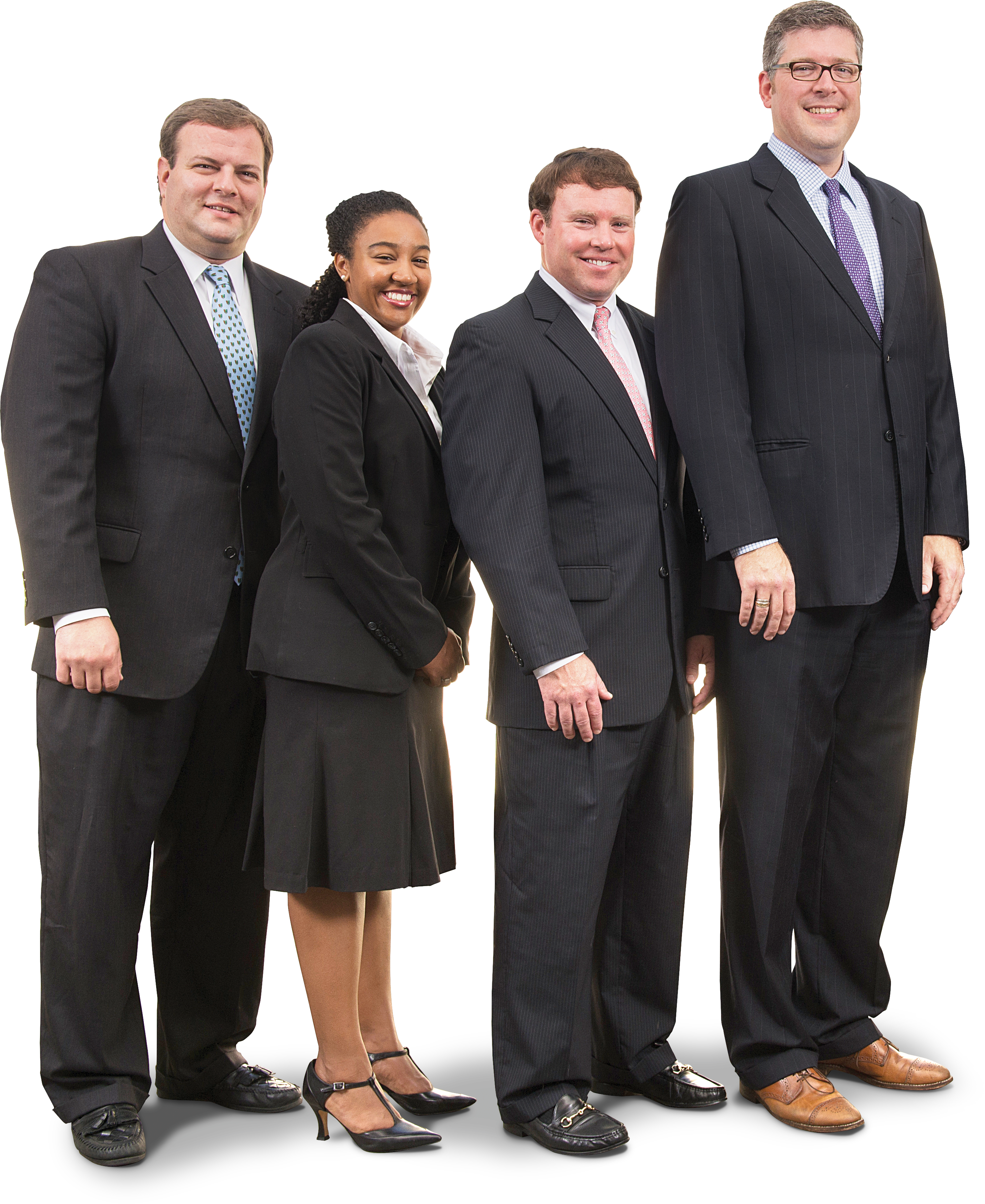 law offices of oliver and cheek, lawers, New Bern Nc, Business law, Consumer law, estate planning,